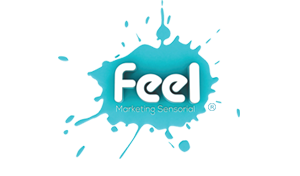 Feel Marketing Sensorial